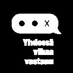 Logo in white 2