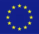 EU commmision logo
